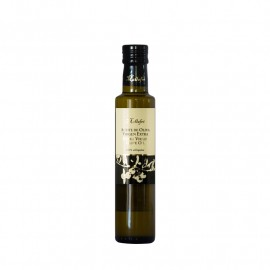 0.25 Glass Bottle - Extra Virgin Olive Oil