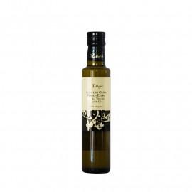 Botella vidrio 0.25L - Aceite extra virgen de oliva