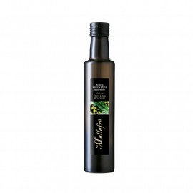 0.25L Glass Bottle - Olive Oil & Rosemary