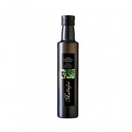 Aceite de oliva-romero botella vidrio 0.25L