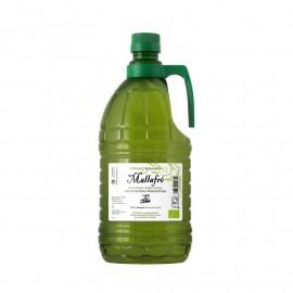 Aceite de Oliva Extra Virgen Ecológico - Garrafa