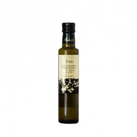 Bouteille verre - Huile d'olive vierge extra