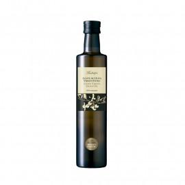 Botella vidrio 0.5L - Aceite extra virgen de oliva
